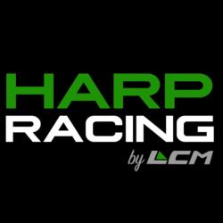 Harp Racing